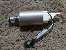 NEW HWH LEVELING SOLENOID VALVE REPLACEMENT RAP0642