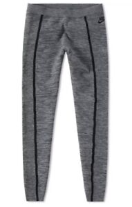 Nike Women's Tech Knit Legging - 809545 065