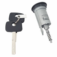 Ignition Barrel For Holden VN VG VP VQ VR VS Commodore New with 2 keys