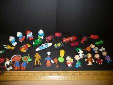 Kinder Disney Fast Food, Cereal & Sweets Toys for sale   eBay