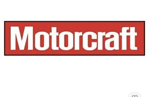 For Ford F-150 2015-2017 Motorcraft BRB184 Power Brake Booster