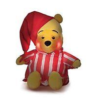 Disney Winnie the Pooh Lighting Fixtures for Children