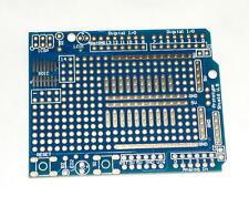 Prototypen Shield für Arduino Uno R3