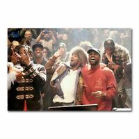 218763 Kanye West The Life Of Pablo Rap HipHop Super GLOSSY POSTER  AU