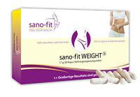 Effektive Gewichtsverlust Pillen in Venezuela