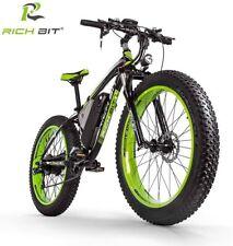 Rich BIT RT022 1000W vélo électrique Smart e-Bike