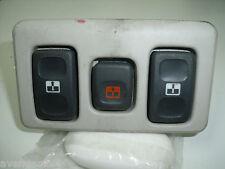 LANDROVER Discovery 300 TDi Completo Sunroof Switch Panel-con interruttori