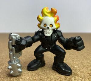 Marvel Super Hero Squad Ghost Rider