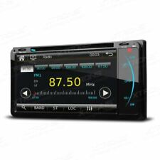 Vehicle DVD Players for Toyota Car Radio