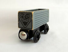 Grey Thomas Train wooden 1994 Troublesome Truck - Vintage - More to choose from