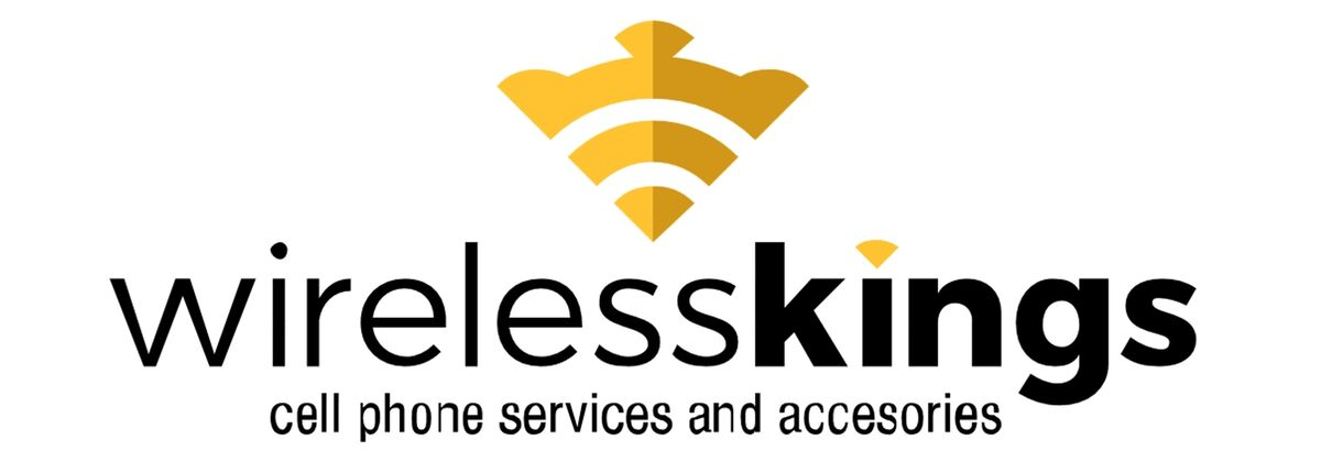 WIRELESS KINGS LLC