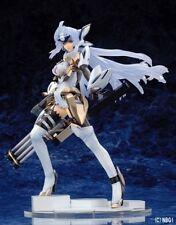 Used Xenosaga III KOS-MOS Ver4  1/8 Figure Alter Japan Import