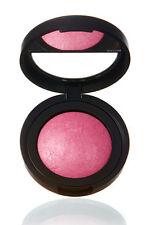 Laura Geller Baked Blush -  Malibu - New 6.5g Full Size