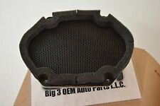 2009-2014 Ford F-150 LH Side or RH Side Rear Door Speaker new OEM 9L3Z-18808-G