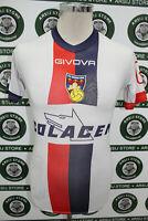 Maglia calcio GUBBIO shirt trikot camiseta maillot jersey