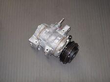 2014 14 Ford F150 Truck 5.0L  AC A/C Compressor  23K