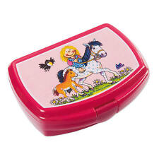Lutz Mauder 10606 Lunchbox lotte Reitet