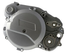 Kupplungsdeckel Motor AM6 E-1 ES zb. Rieju RS1