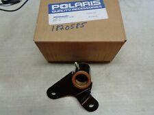 Polaris Pitman Arm Assembly 1820585