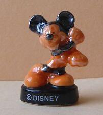 Fève Mickey Irisé - Disney 2013 - Mickey