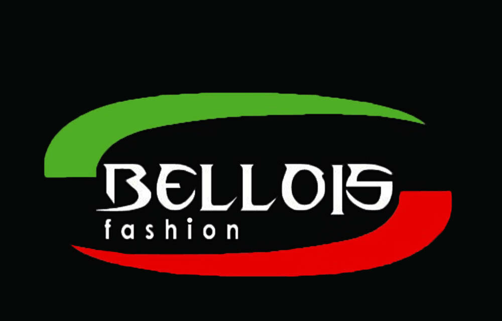 BELLOIS-FASHION