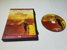 What Dreams May Come (Dvd, 2003) free shipping