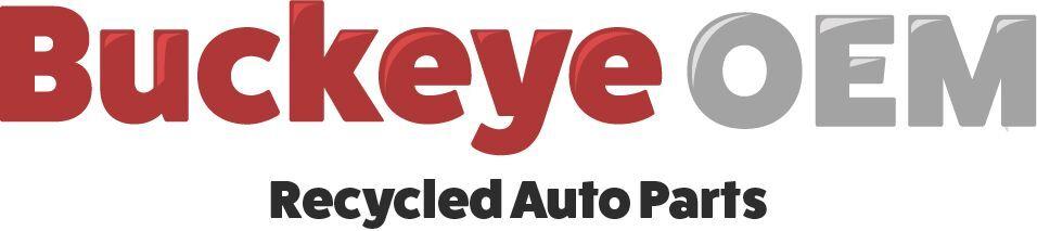 Buckeye OEM - Recycled Auto Parts