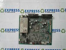 SCART Board 0091802474-Bauer XY32