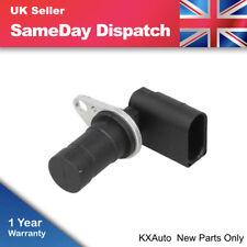 NEW Crankshaft sensor BMW 3 Series E36 E39 E46 316 318 320 323 325 328 330 X3 Z4