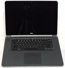 Dell Precision M3800 QHD+ TouchScreen Intel Quad Core i7 NVIDIA Quadro 512GB SSD
