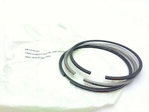 Humvee, M998 CUCV Hummer RING SET 2815-01-399-1020