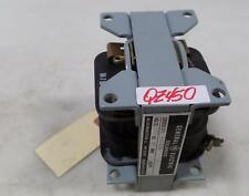 GENERAL ELECTRIC 200V 60AMP SOLENOID COIL CR9503211EAB513
