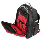 Best Backpack Tools - Milwaukee Tool Backpack Storage Bag Organizer 15 in Review