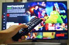 🔥 Netflix Premium 🔥 Geschenk & Garantie ✅ 4k/UltraHD ✅ 4 Bildschirme ✅ 1 Monat ✅ schnelle 🚀