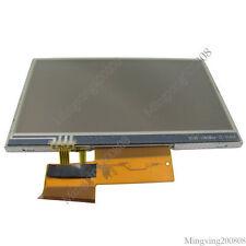 FULL LCD Screen Display Garmin Nuvi 260W 265W 265WT 750 780 755 755T LQ043T1DH01