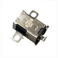 DC POWER JACK Lenovo ideapad 3-15IIL05 3-14IML05 Charging Port Socket Model 81WE