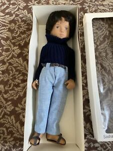 "Doll Shoes 65mm YELLOW Girl Dressy for 16/"" Sasha Meadow Dolls Mae"
