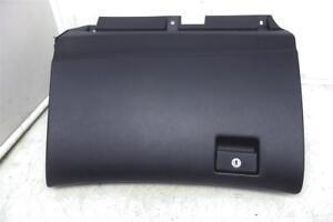 13 14 15 16 17 18 Nissan Pathfinder Glove Compartment Storage Box 68510-3JA0A