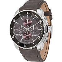 Orologio Cronografo Uomo Sector  R3271903004