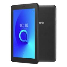 Alcatel A3 10.1 Inch 16GB Android Wifi Tablet Black