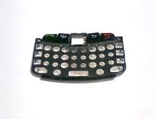 Blackberry Curve 8330  Smartphone Keypad Frame Super Fast Shipping