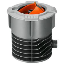 GARDENA Sprinklersystem Anschlussdose Systemanfang von Pipeline Wassersteckdose
