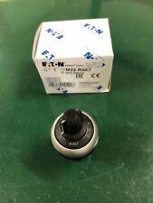 Eaton/Moeller RMQ-Titan Potentiometer M22-R4K7