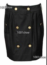 Witchery Wool Skirts for Women