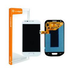 Samsung s3 Mini i8190 lcd digitizer white