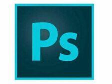 Adobe Photoshop CC 2020 Pro Vollversion LIFETIME schnell Versand