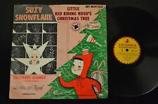 PICTURE COVER CHRISTMAS 78 Rosemary Clooney Columbia MJV 123