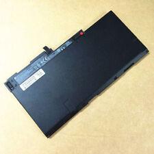 Genuine Battery For CM03XL HP EliteBook 840 G1 HSTNN-IB4R HSTNN-DB4Q