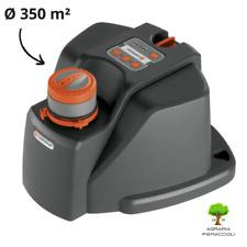 Gardena Irrigatore superfici irregolari AquaContour Automatic Comfort