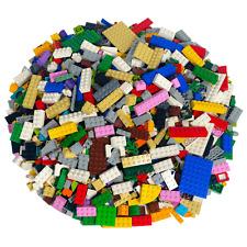 LEGO® Steine NEU - Bausteine, Basic, Sondersteine, usw. - 100 bis 10.000 Teile